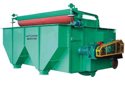pulp-gravity-cylinder-thickener-equipment
