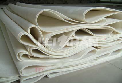 paper-making-felt