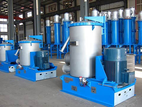 main pulp machines for saudi arabia paper mill
