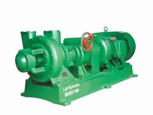 zdj-series-claflin-refiner