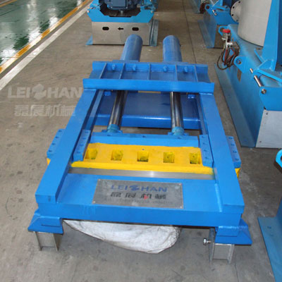 Rope-Cutter-for-Philippines-Customer