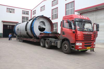 450tpd-corrugated-paper-project-jiangxi-china