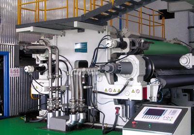 paper-calender-machine