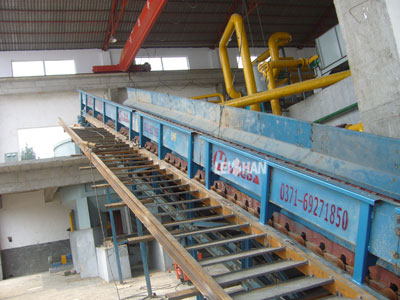 paper-chain-conveyor-vs-belt-conveyor