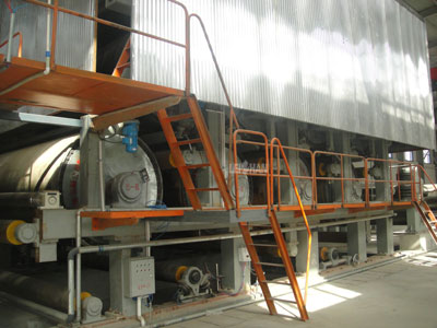paper-machine-dryer-section