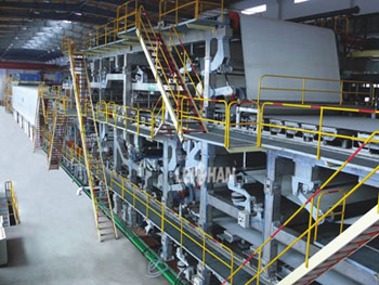 paper-making-approach-system