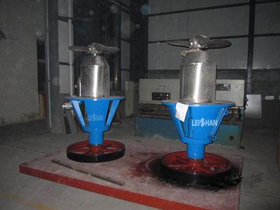 paper-pulp-bleaching-process (2)