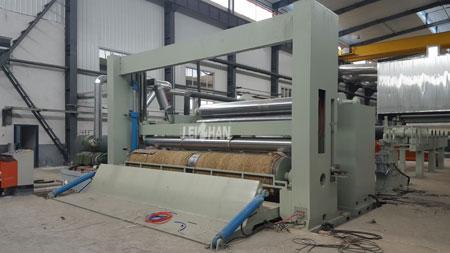 paper-reeling-and-rewinder-machine