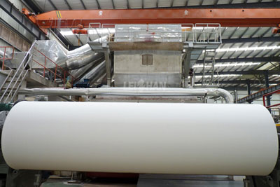 3500mm-toilet-paper-making-machine