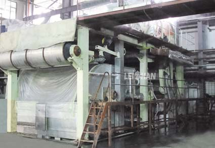 cylinder-paper-machine-vs-fourdrinier-paper-machine