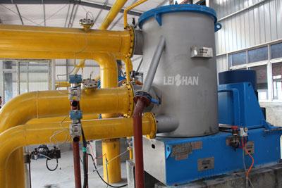 kraft-paper-pulping-process
