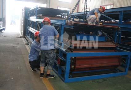 nigeria-500tpd-corrugated-testliner-paper-making-project