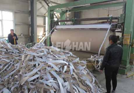 paper-pulp-beating-degree