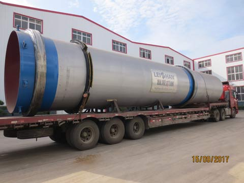 drum-pulper-equipment-to-egypt-paper-mill
