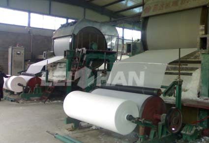 paper-defects-in-paper-making-process