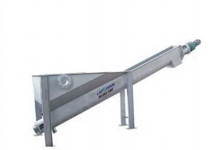 slag-lifting-machine