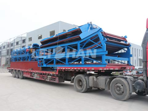 chain-conveyor-equipment-to-guangdong-paper-industry-china