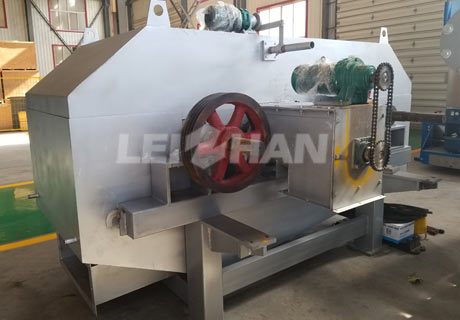 high-speed-stock-washer-equipment