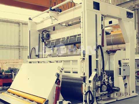 paper-machine-in-paper-making-process