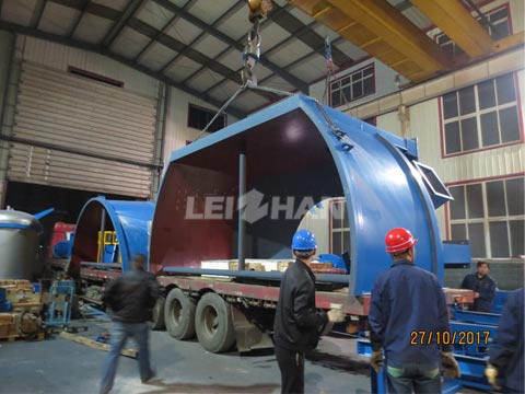 150000ton-corrugated-paper-making-project-shanxi-china