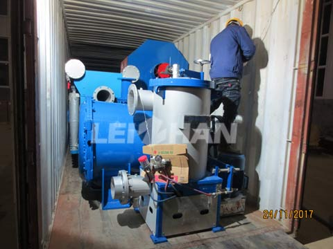 3250mm-drum-pulper-for-henan-400tpd-corrugated-testliner-paper-making