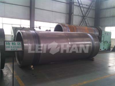 dryer-cylinder-of-paper-machine-dryer-section