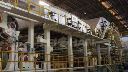 paper-machine-wire-section-break (2)