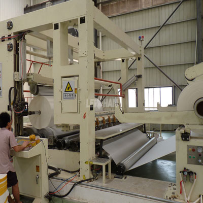 toilet-paper-rewinding-machine
