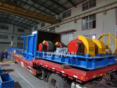 xinjiang-200000-ton-paper-making-project