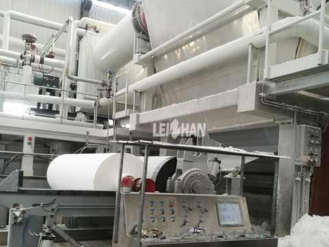 2850-800-crescent-tissue-paper-machine