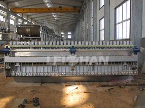paper-machine-headbox-supplier