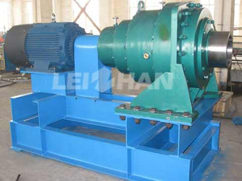 screw-press-washer-equipment-maintenance