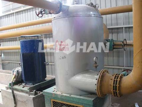 upflow-pressure-screen-equipment