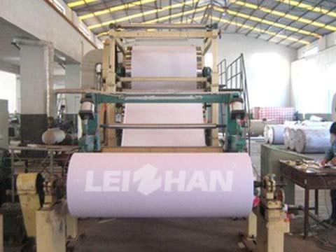 15tpd-culture-paper-making