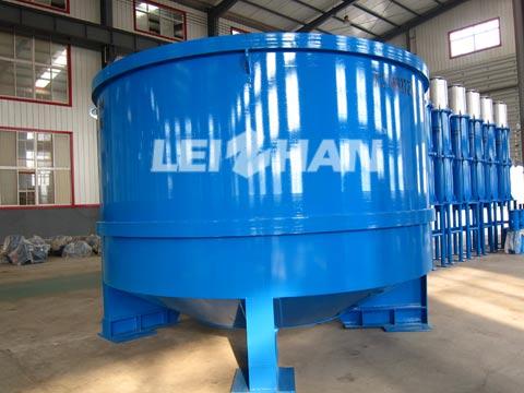 d-type-hydrapulper-equipment-maintenance