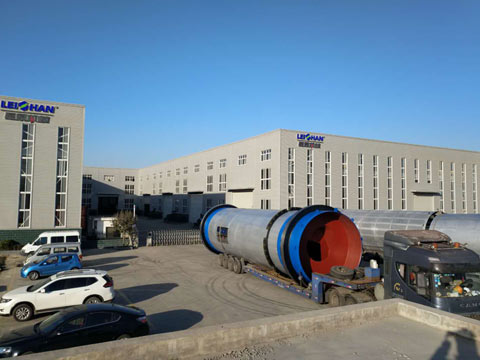 drum-pulper-to-shanxi-paper-mill,-china