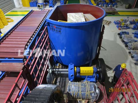 200,000tpy-paper-pulping-equipment
