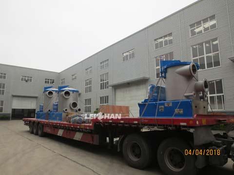 corrugated-t-paper-pulping-equipment